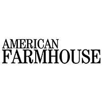 American Farmhouse