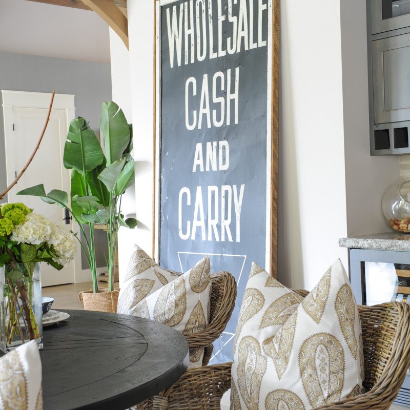 Luxury Interior Designed Home
