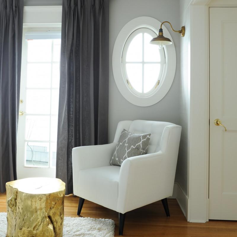 Residential Home Design